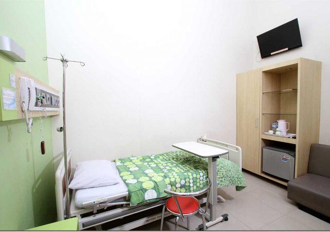 77 Gambar Rumah Sakit Dr Oen Solo Baru HD Terbaik