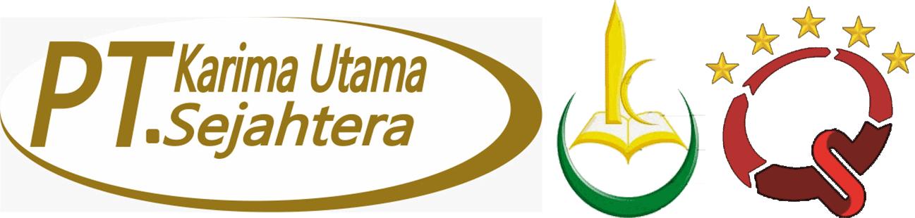 RS KARIMA UTAMA SURAKARTA